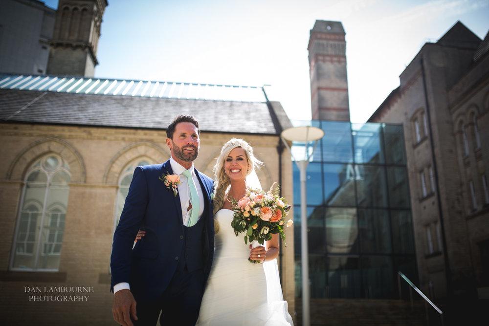 Rebecca & Ryan Wedding_blogCOL_254.JPG