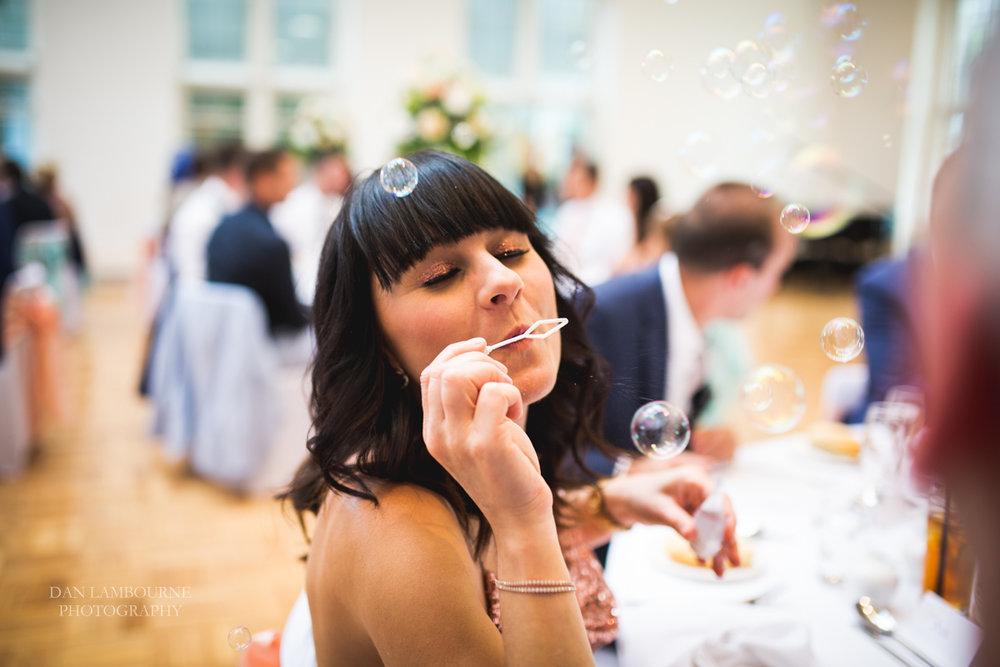 Rebecca & Ryan Wedding_blogCOL_279.JPG