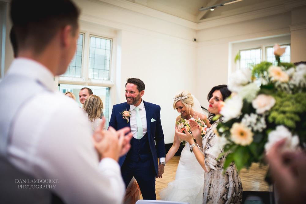 Rebecca & Ryan Wedding_blogCOL_281.JPG