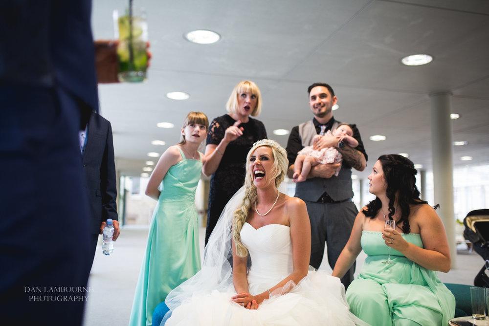 Rebecca & Ryan Wedding_blogCOL_355.JPG