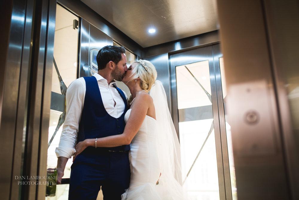 Rebecca & Ryan Wedding_blogCOL_357.JPG