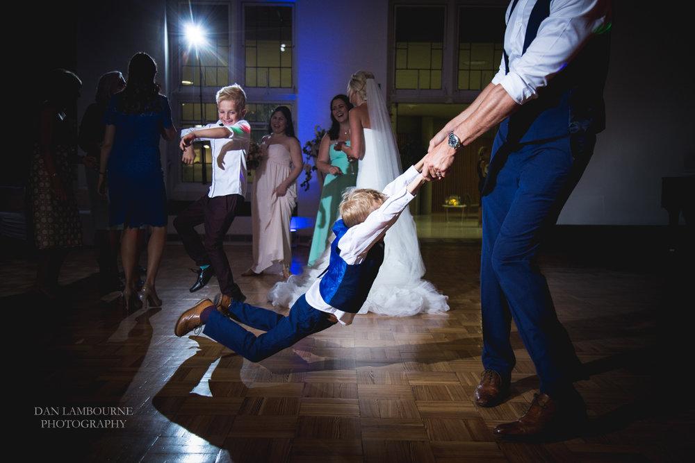 Rebecca & Ryan Wedding_blogCOL_405.JPG