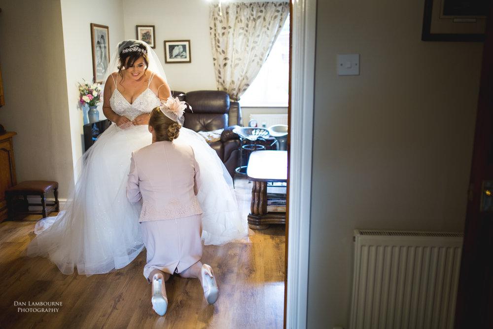 Wedding Photographer near me_17.jpg