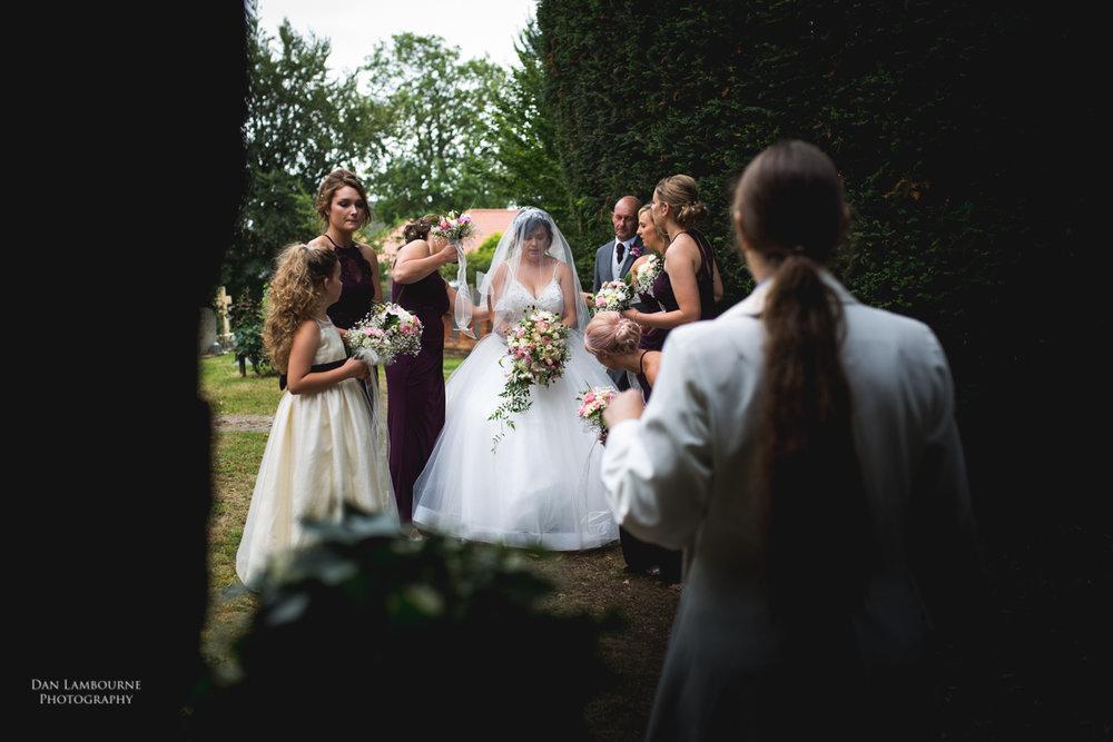 Wedding Photographer near me_23.jpg