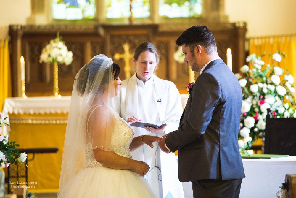 Wedding Photographer near me_31.jpg