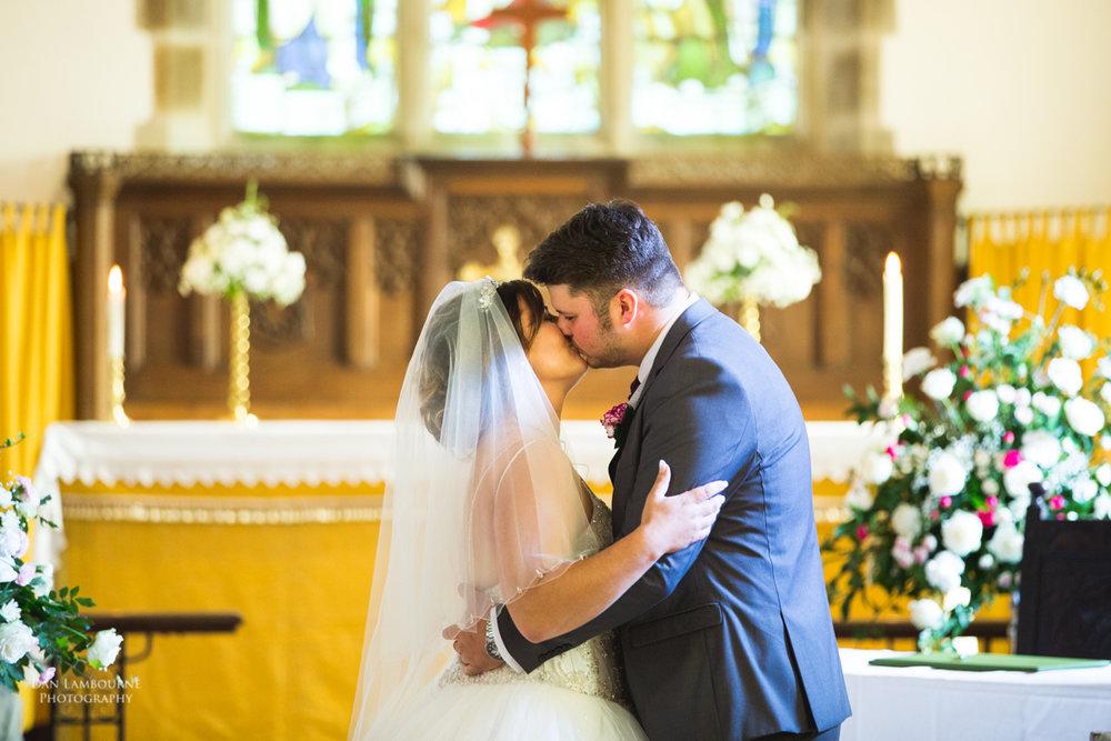 Wedding Photographer near me_32.jpg