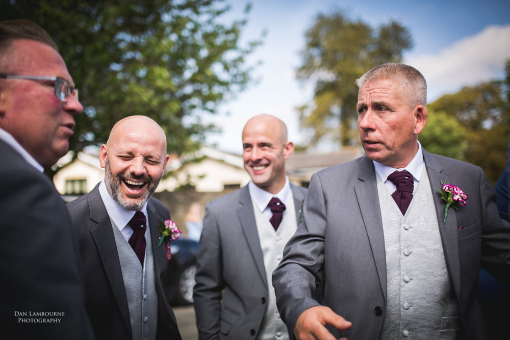 Wedding Photographer near me_41.jpg