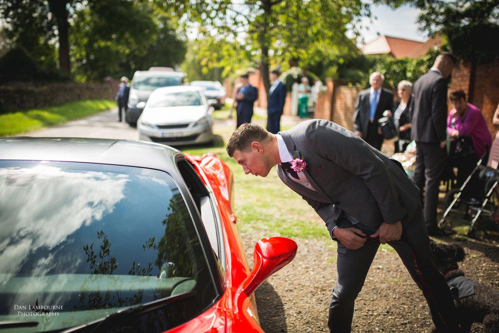 Wedding Photographer near me_43.jpg