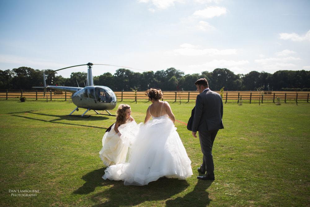 Wedding Photographer near me_46.jpg