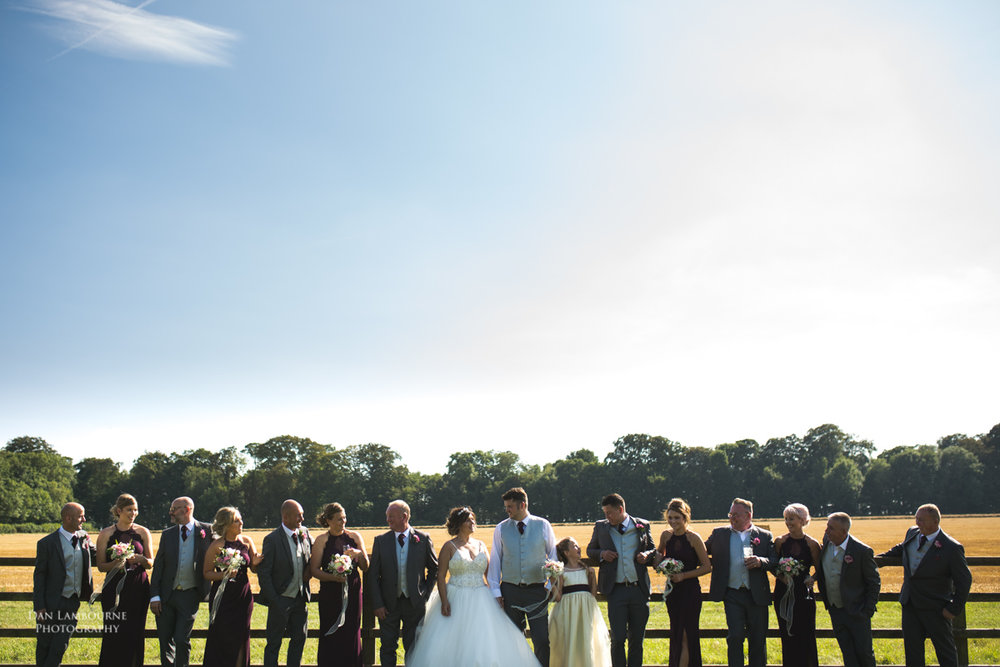 Wedding Photographer near me_52.jpg