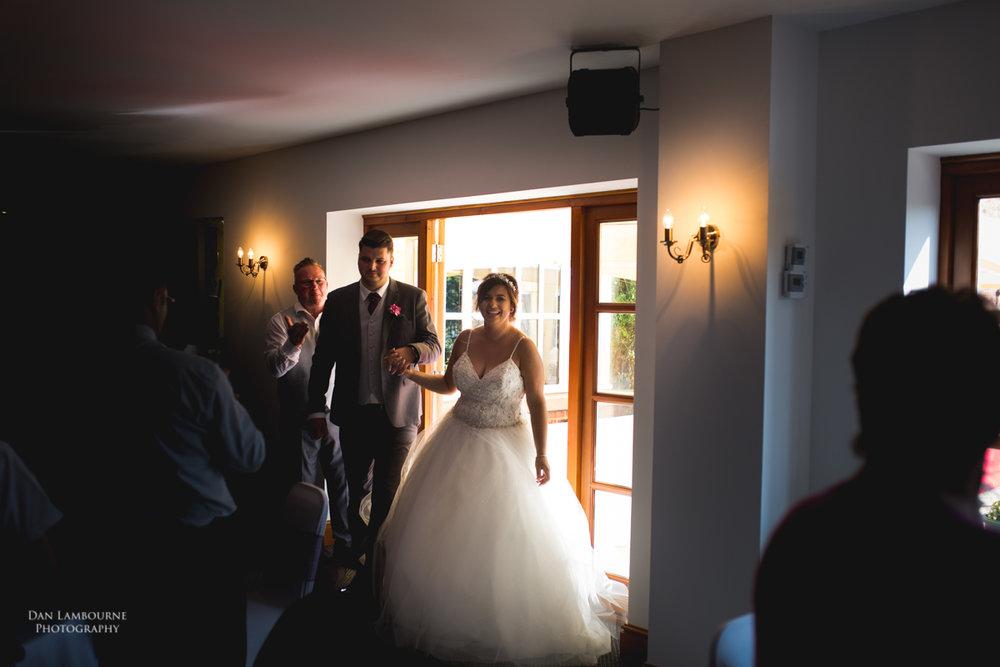 Wedding Photographer near me_56.jpg