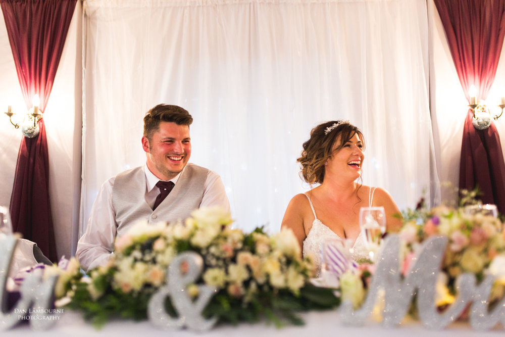 Wedding Photographer near me_60.jpg