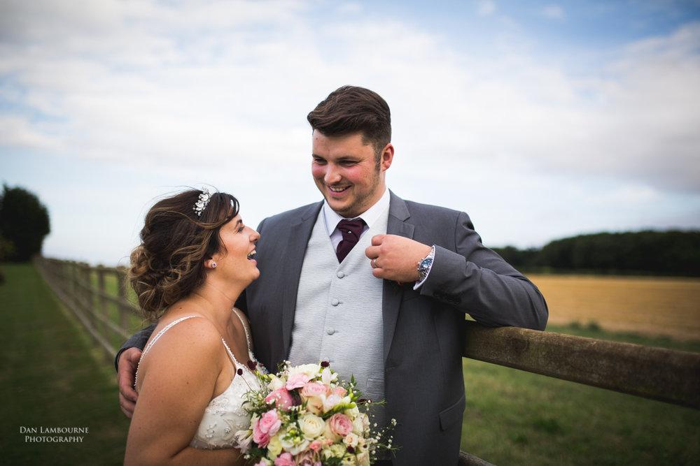 Wedding Photographer near me_64.jpg
