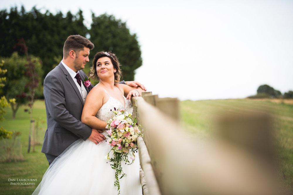 Wedding Photographer near me_65.jpg