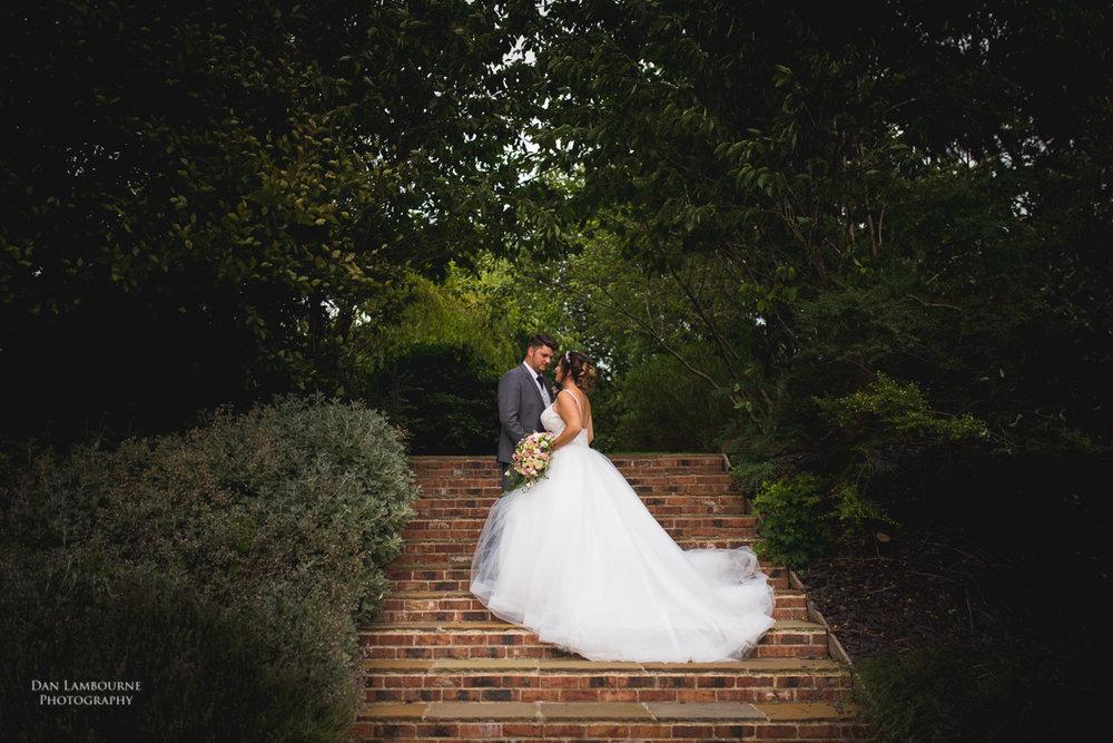 Wedding Photographer near me_68.jpg