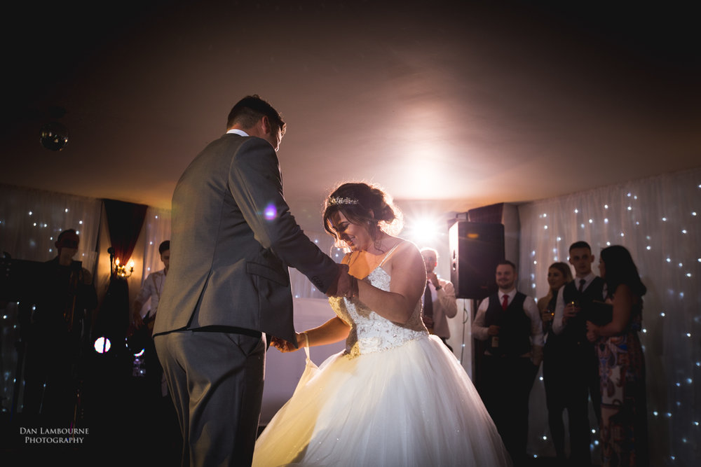 Wedding Photographer near me_74.jpg