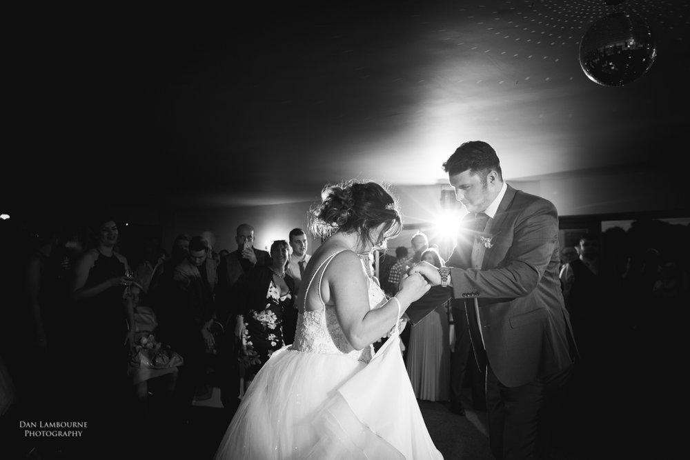 Wedding Photographer near me_75.jpg