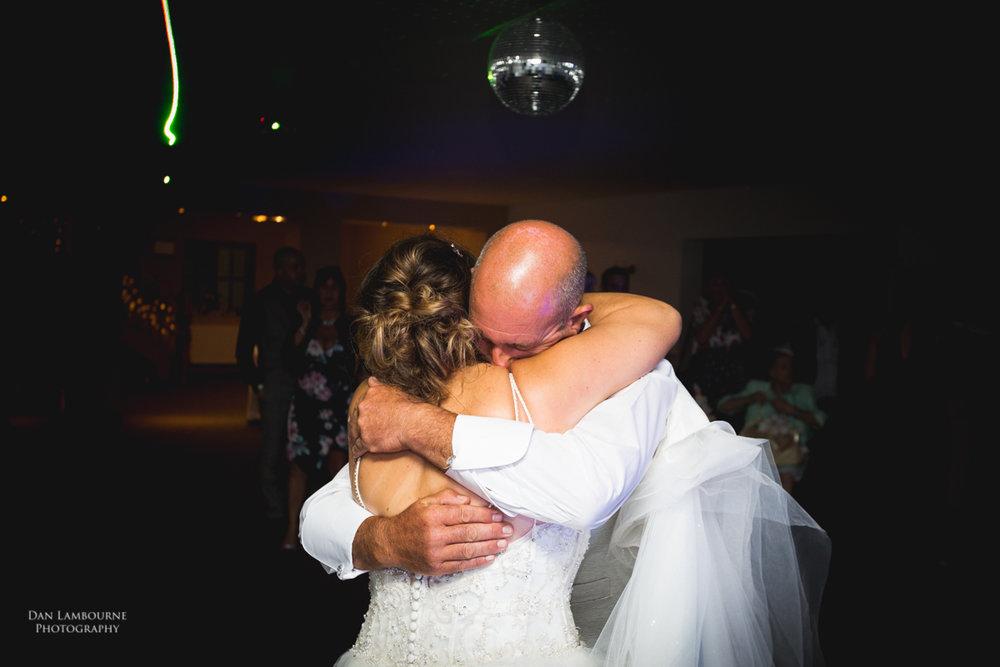 Wedding Photographer near me_80.jpg