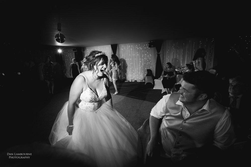 Wedding Photographer near me_81.jpg