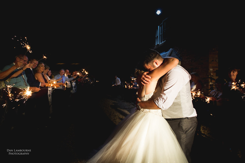 Wedding Photographer near me_83.jpg
