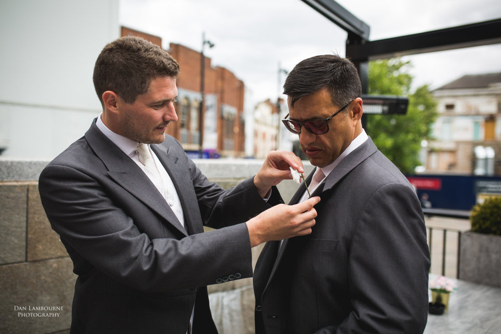 Wedding photographers in leicester_16.jpg