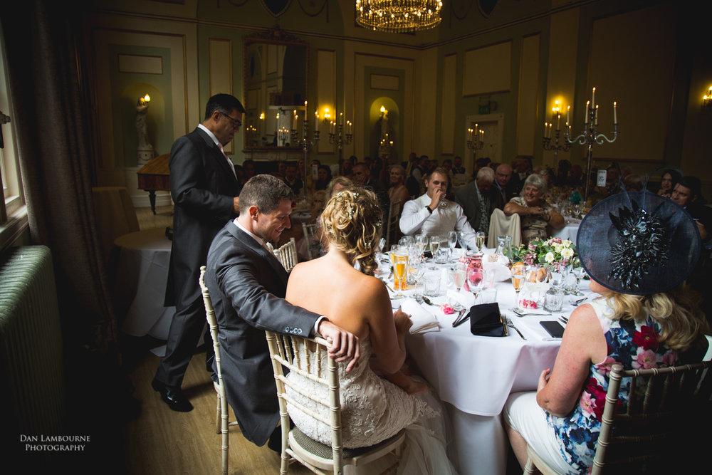 Wedding photographers in leicester_68.jpg