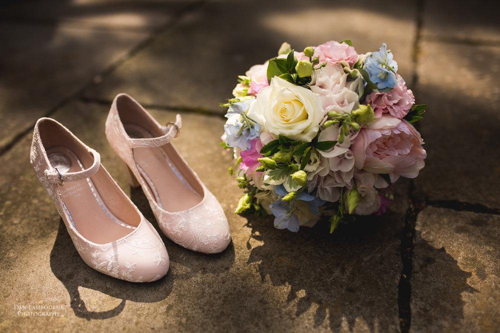 Wedding Photographers in Bristol_10.jpg