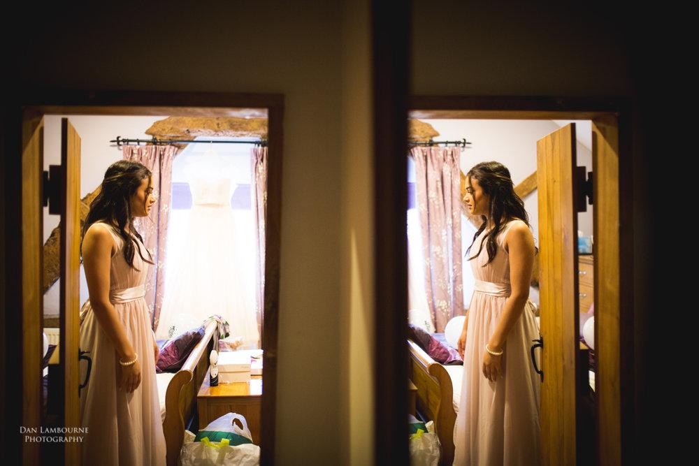 Wedding Photographers in Bristol_15.jpg