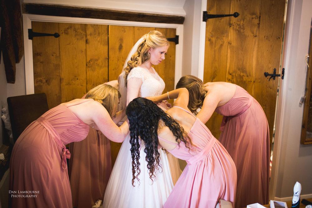 Wedding Photographers in Bristol_19.jpg