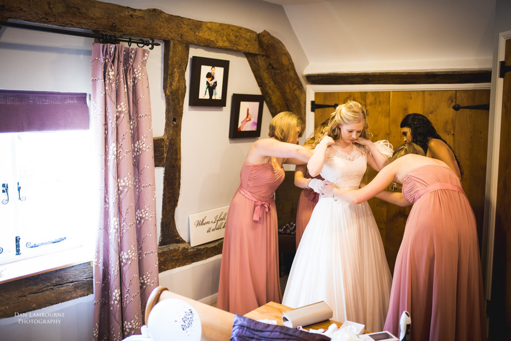 Wedding Photographers in Bristol_21.jpg
