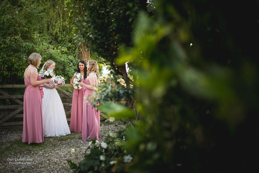 Wedding Photographers in Bristol_27.jpg