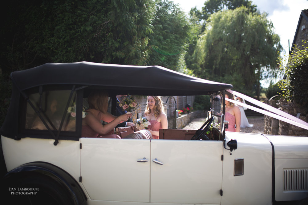 Wedding Photographers in Bristol_28.jpg