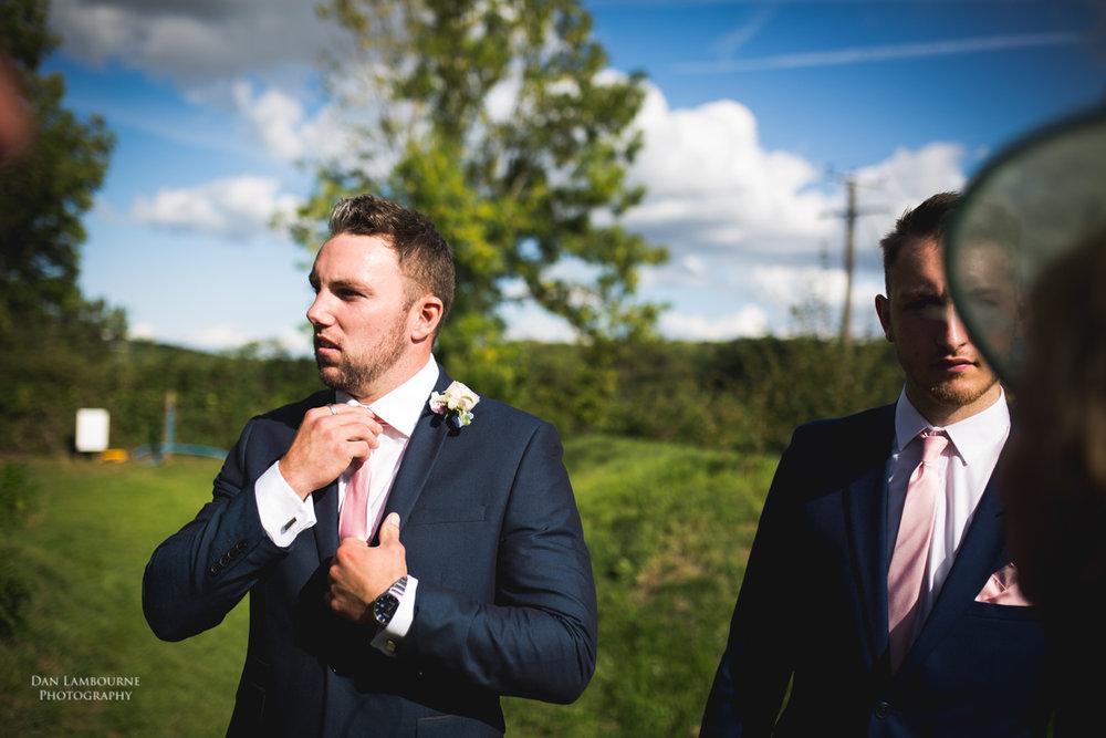 Wedding Photographers in Bristol_30.jpg