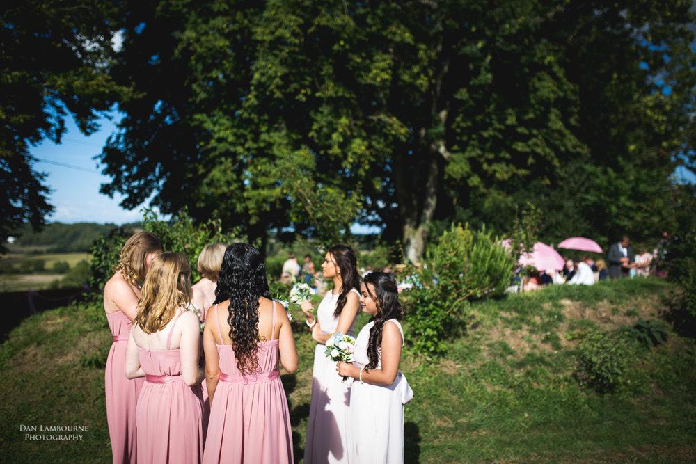 Wedding Photographers in Bristol_29.jpg