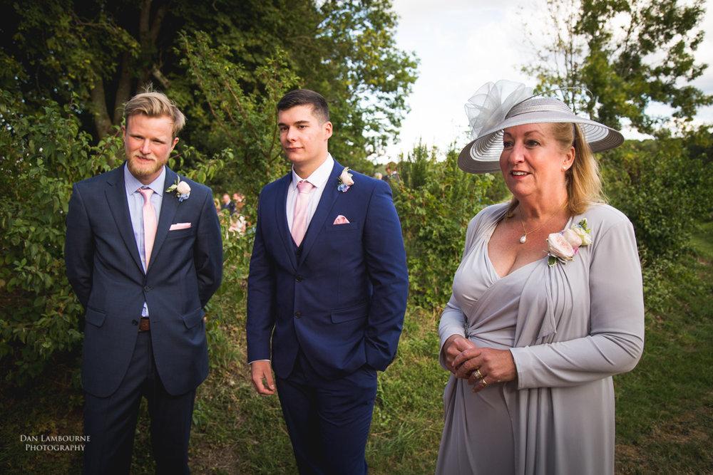 Wedding Photographers in Bristol_32.jpg