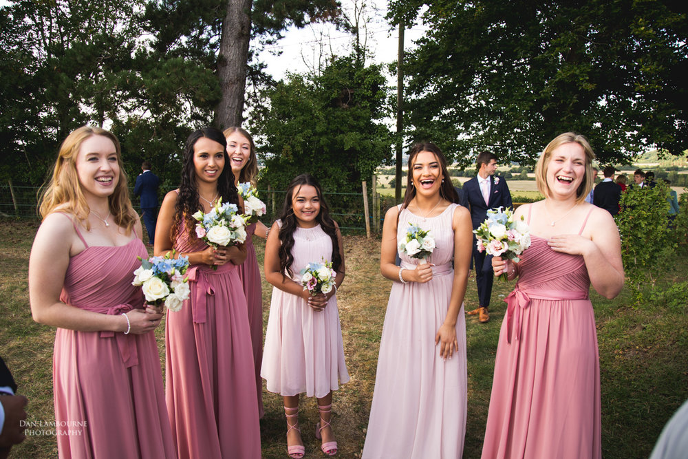Wedding Photographers in Bristol_31.jpg