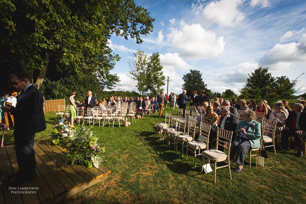 Wedding Photographers in Bristol_34.jpg