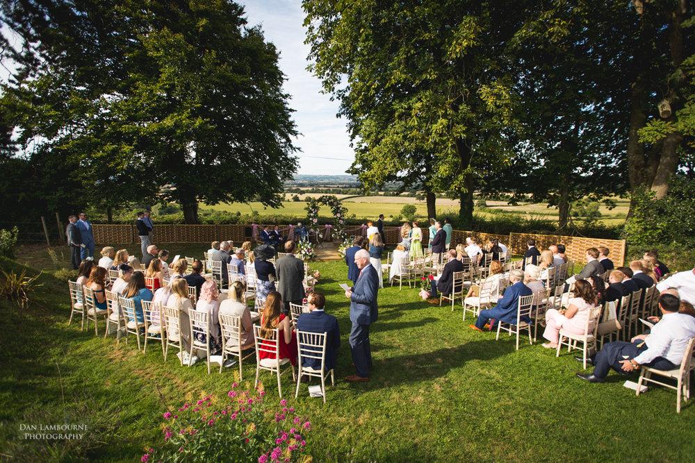Wedding Photographers in Bristol_35.jpg