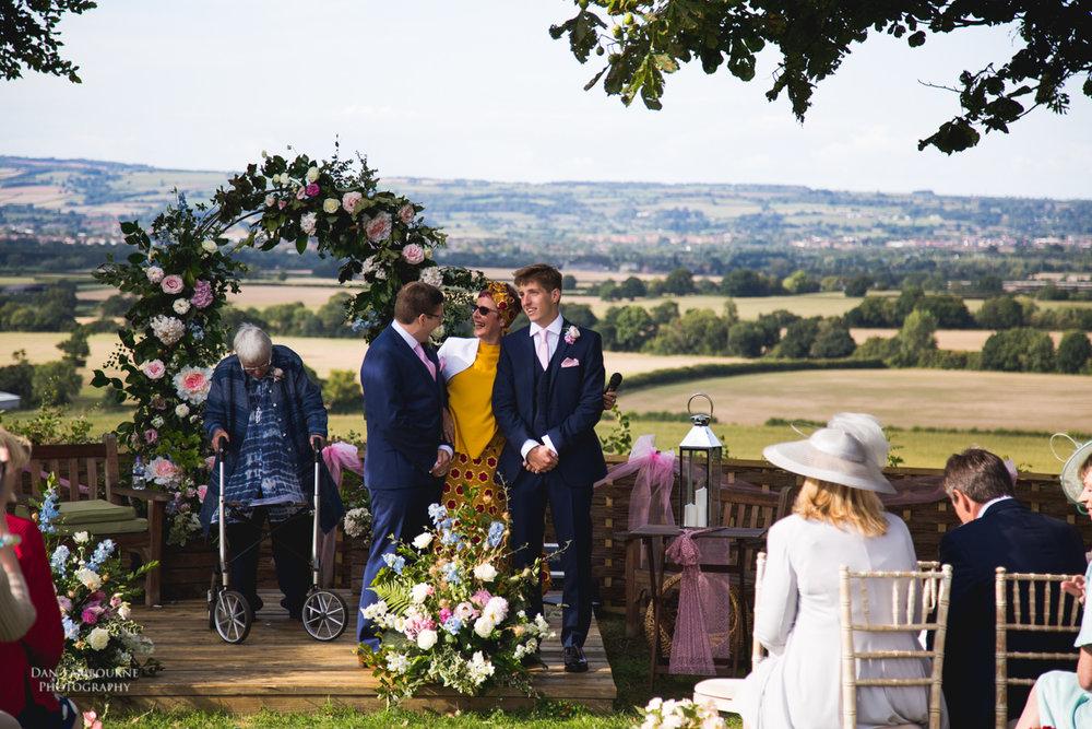 Wedding Photographers in Bristol_38.jpg