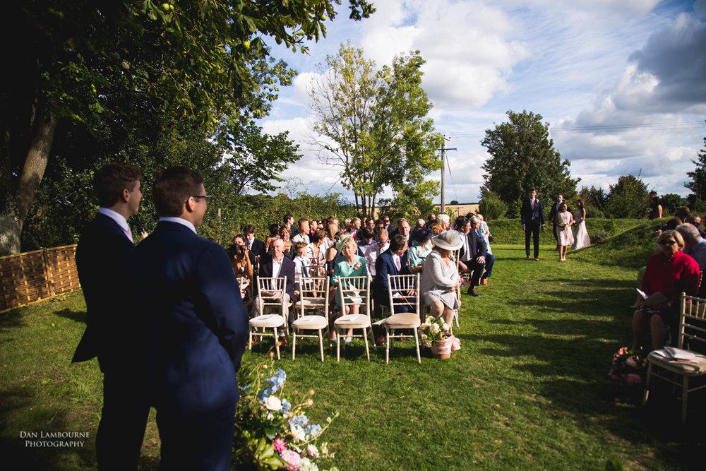 Wedding Photographers in Bristol_39.jpg