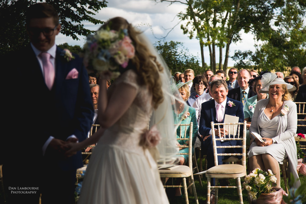 Wedding Photographers in Bristol_44.jpg