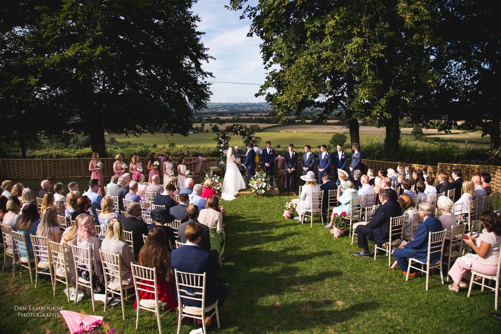 Wedding Photographers in Bristol_43.jpg