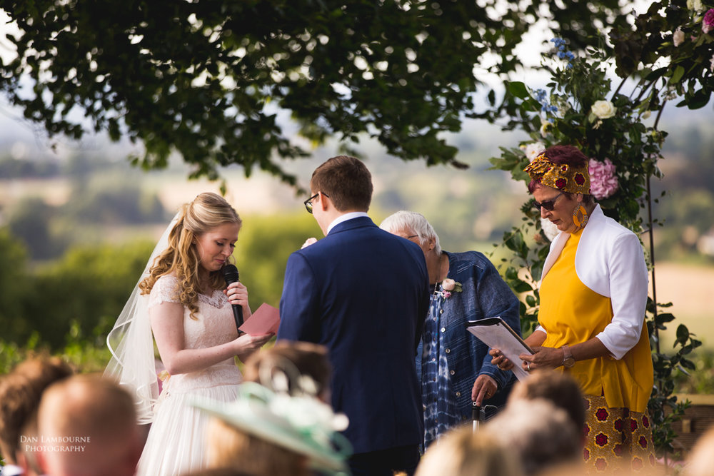 Wedding Photographers in Bristol_46.jpg