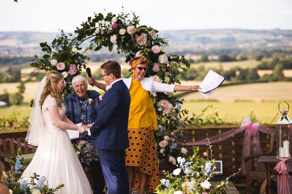 Wedding Photographers in Bristol_48.jpg