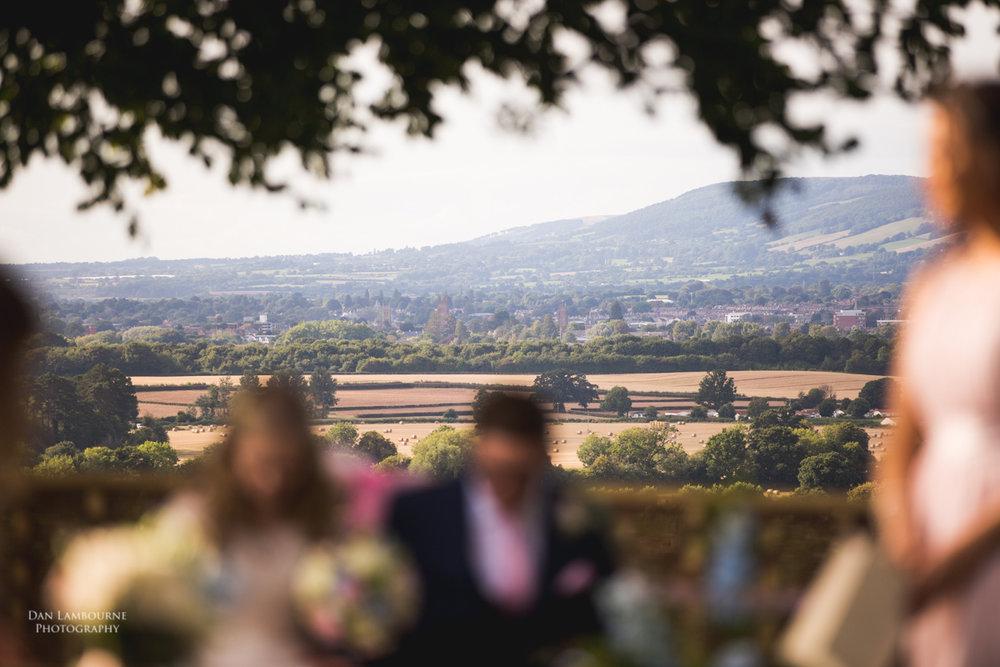 Wedding Photographers in Bristol_50.jpg