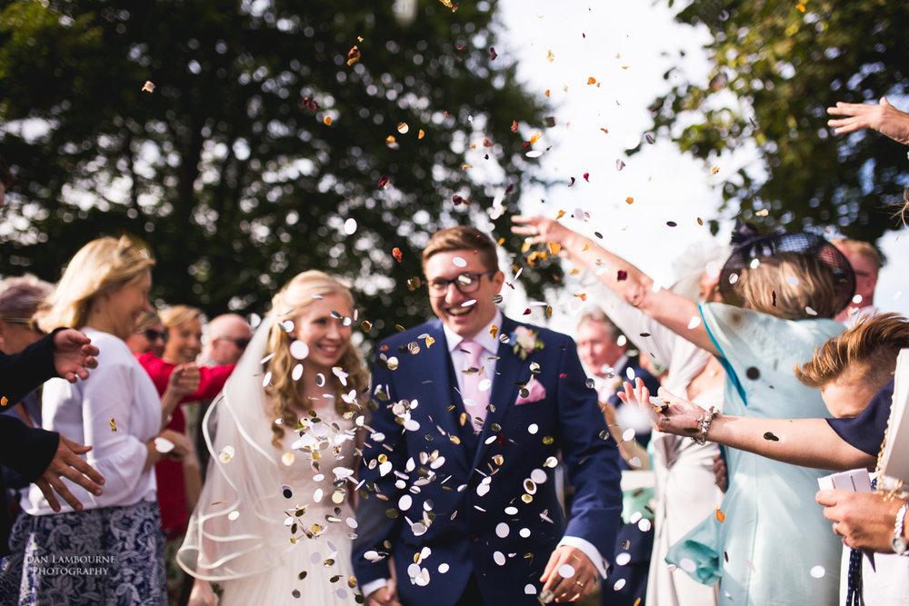 Wedding Photographers in Bristol_52.jpg
