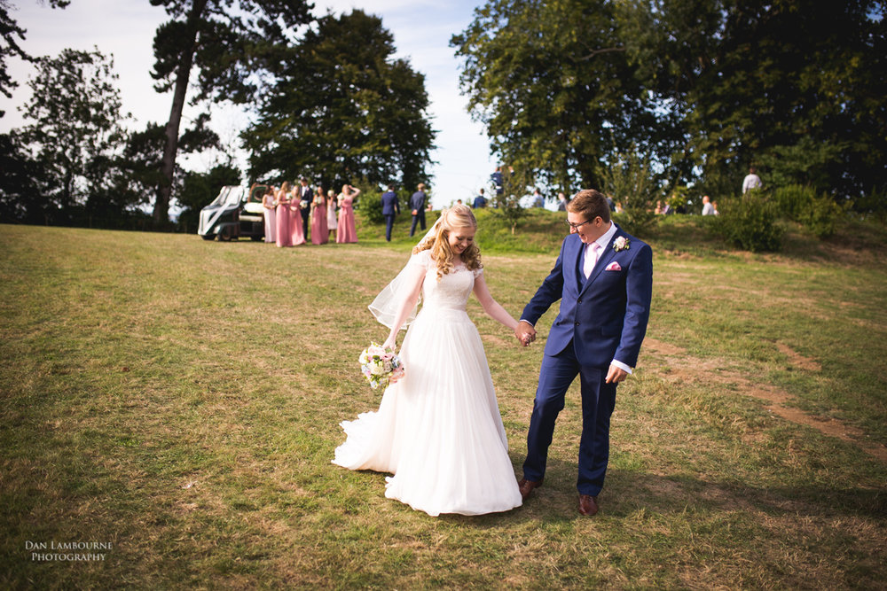 Wedding Photographers in Bristol_54.jpg