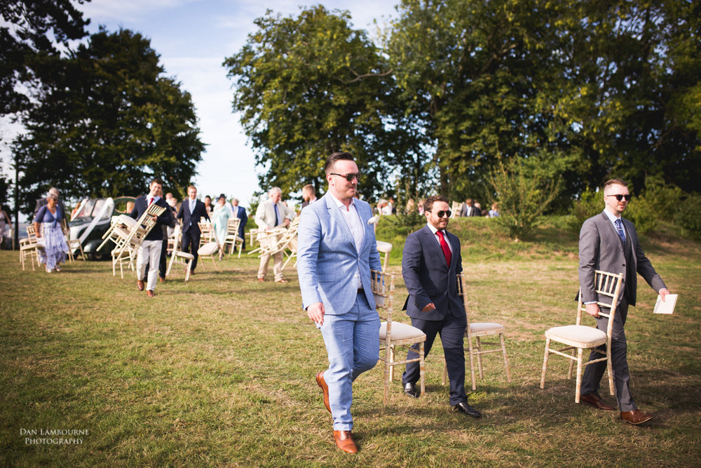 Wedding Photographers in Bristol_55.jpg