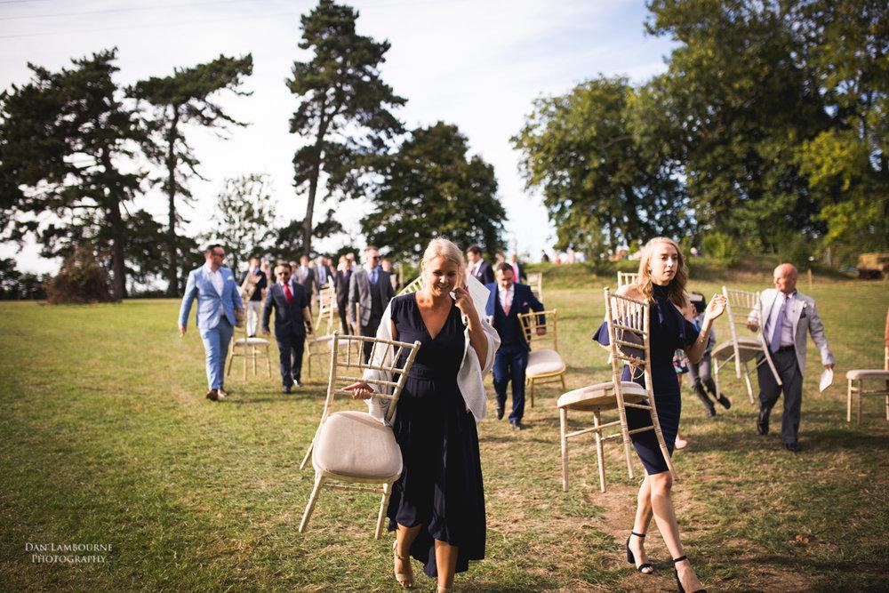 Wedding Photographers in Bristol_56.jpg
