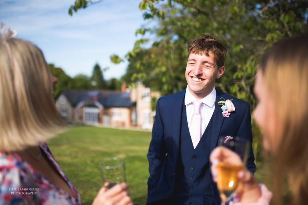 Wedding Photographers in Bristol_59.jpg